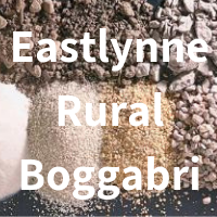 Eastlynne Rural Pty Ltd