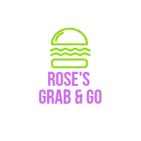 Rose's Grab and Go